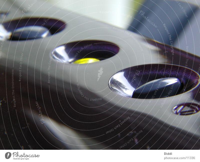 Bedienfeld Knöpfe Schalter Elektrisches Gerät Technik & Technologie aus an