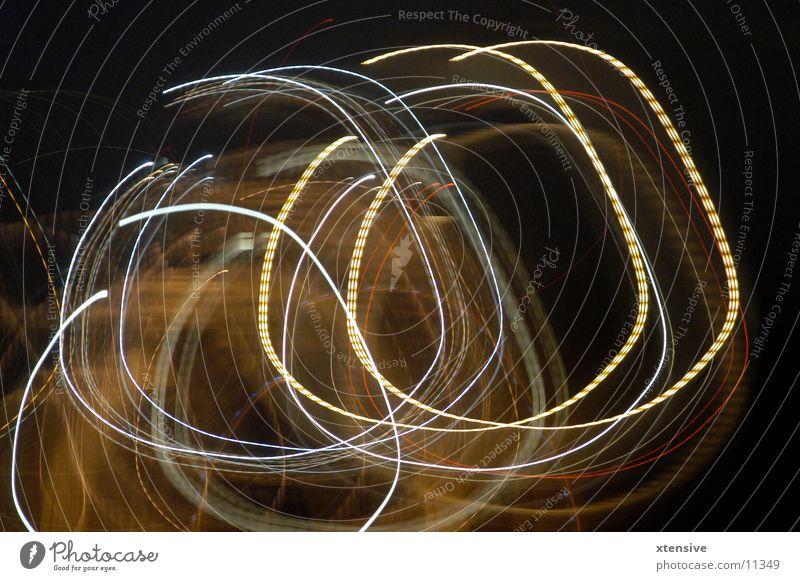 Nightlights Fototechnik nightlights
