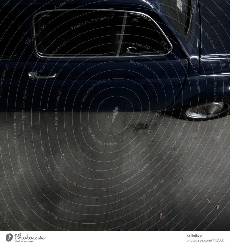 2. türchen 500 Fenster Blech Hülle Oldtimer Radkappe kultig parken Parkplatz klein Design Griff Türschloss Benzin Rohstoffe & Kraftstoffe grau Garage Motorhaube
