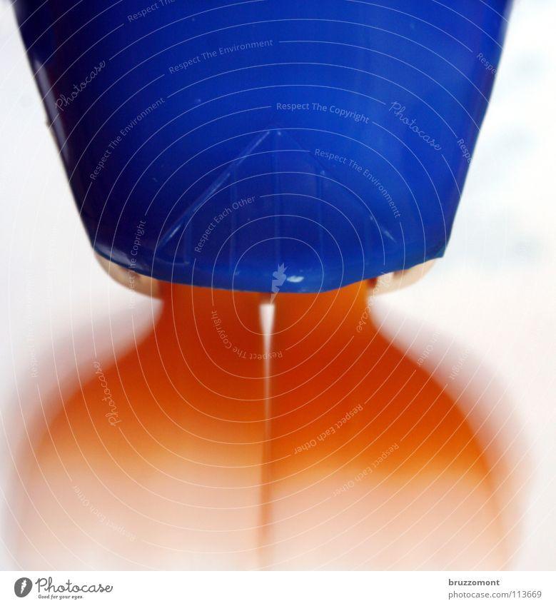 Swim... blau Spielen orange Spielzeug Statue Kunststoff Schwimmhilfe Billig Seepferdchen