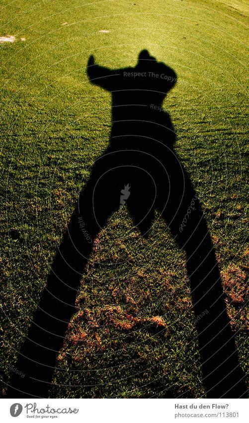 schildmänkröte yeah Wiese Gras grün Hügel Traumwelt Traumland Golfplatz Feindschaft verfolgen Winter Dezember saftig schön kalt Schal Monster Krallen böse