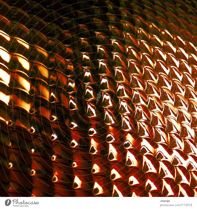 Cherry weiß rot schwarz dunkel hell glänzend Glas Hintergrundbild Ecke Biene obskur Reihe Geometrie Fensterscheibe Glätte