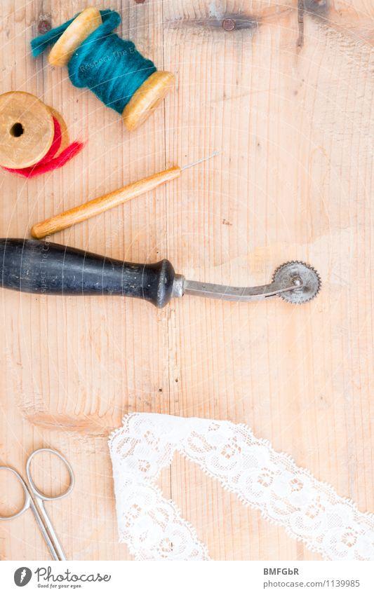 Krims Krams zu Nähen, Stricken oder Dekorieren Lifestyle elegant Stil Freude Freizeit & Hobby Basteln Handarbeit stricken häkeln Handwerker Schneider Schneidern