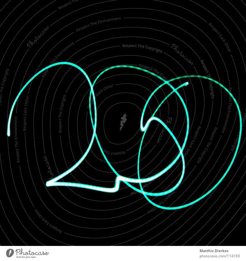 Zeitreise Farbe Traurigkeit Beleuchtung Hintergrundbild Lampe 2 glänzend leuchten Erde hoch Geschwindigkeit Kreis Flugzeug planen Weltall Symbole & Metaphern