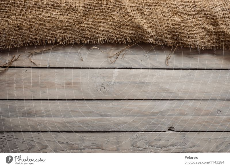 alt natürlich braun Design dreckig Tisch retro Stoff Material Schreibtisch Tapete horizontal Konsistenz Baumwolle rustikal
