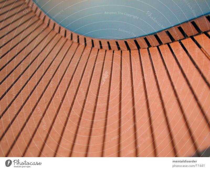 Baumaterial Holz Wellen Häusliches Leben Handwerk bauen Isolierung (Material)