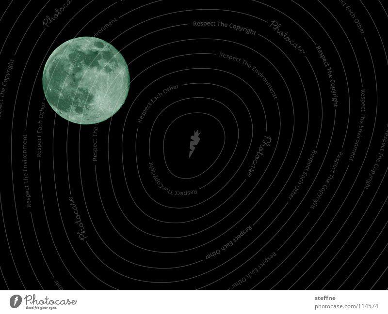BLUE MOON Himmel Sonne blau Beleuchtung Stern Erde Weltall Mond mystisch weinen Oberfläche Planet Wolf Flut Gezeiten Ebbe
