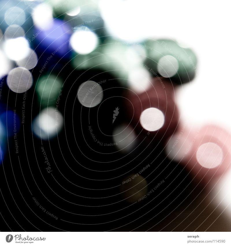 Strukturen Farbe Beleuchtung Hintergrundbild Kunst glänzend leuchten Kreis weich Punkt erleuchten Fleck gepunktet Farbfleck gefleckt Lichtschein