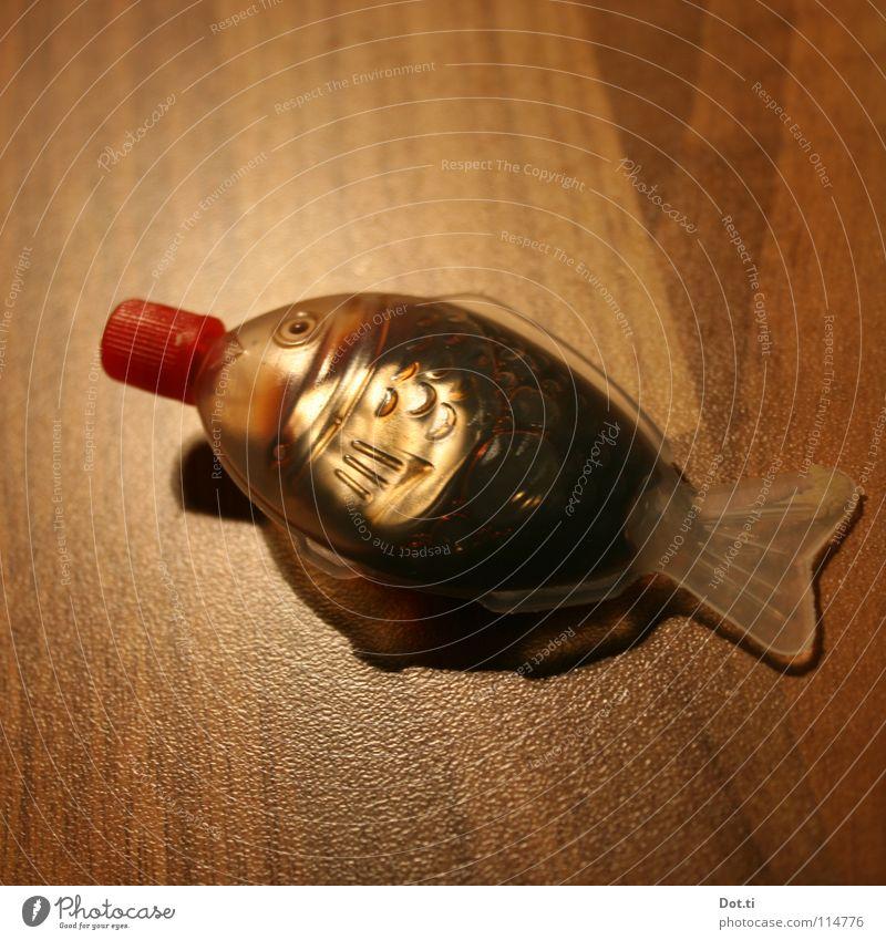 shoyu frisch Ernährung Tisch Fisch Kunststoff genießen Teile u. Stücke Kräuter & Gewürze Flüssigkeit lecker Statue Abendessen Japan Scheune Behälter u. Gefäße