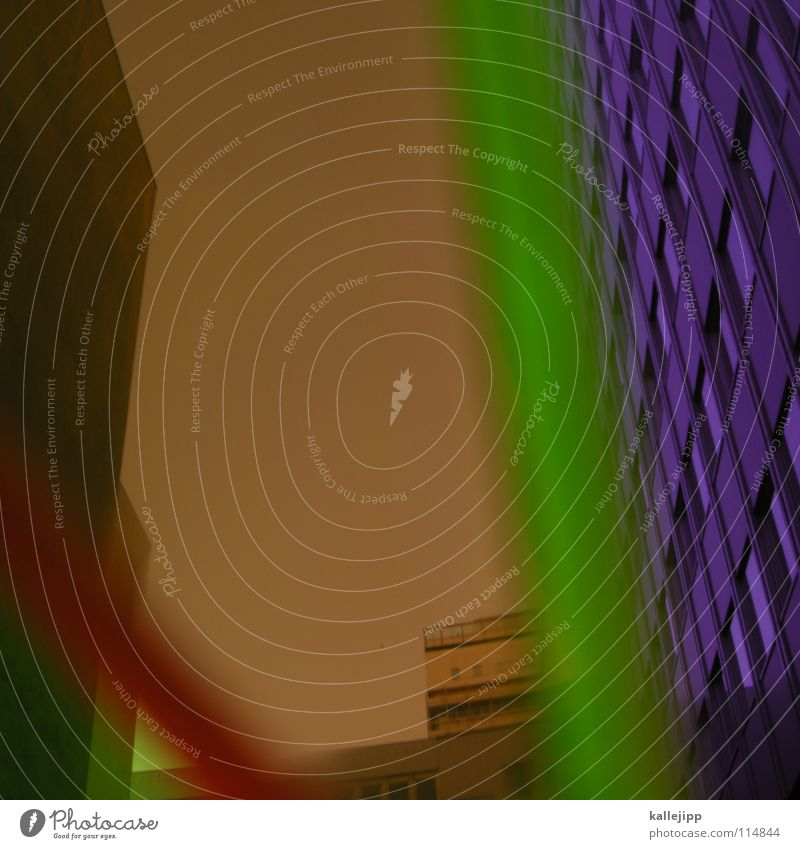 platten dj Himmel Stadt Pflanze Farbe Blume Haus Fenster Architektur Wand Beleuchtung Lampe rosa Raum Häusliches Leben Glas leer