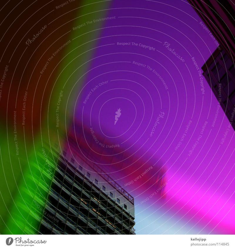 plattenverkauf Himmel Stadt Pflanze Blume Haus Farbe Wand Fenster Architektur Lampe Beleuchtung Raum Glas rosa leer Ecke