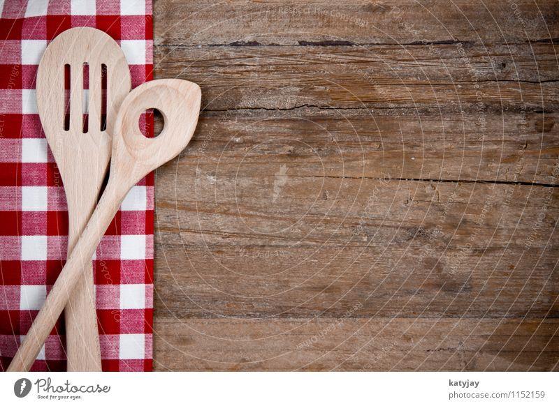 Kochlöffel Ernährung Holz - ein lizenzfreies Stock Foto von Photocase