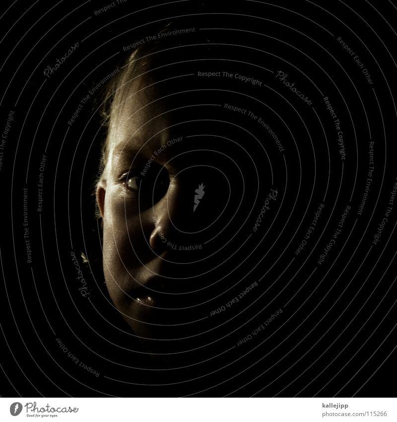 dickkopf Mensch Gesicht Gefühle Stil träumen Haare & Frisuren Mund Wärme Haut Nase Lippen Physik Wut Müdigkeit Vergangenheit Fragen