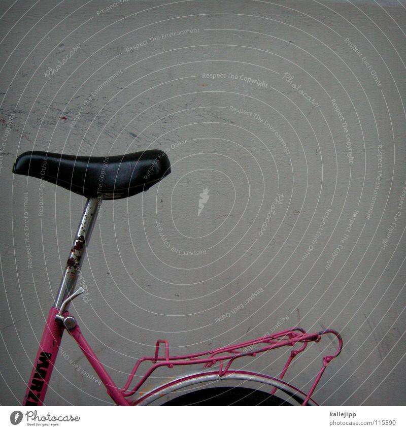 barbie bei ken grün Lampe Gras Bewegung Mauer Fahrrad Straßenverkehr Verkehr Güterverkehr & Logistik Bauernhof Rad Stahl Mantel ökologisch Sitzgelegenheit