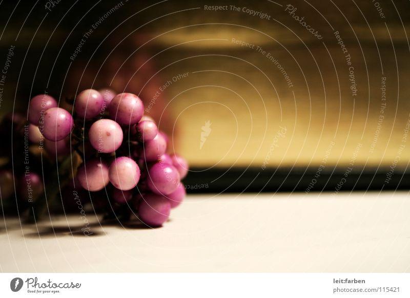 goldener schnitt weiß violett Bildung Leder Beeren Farbenspiel Goldener Schnitt
