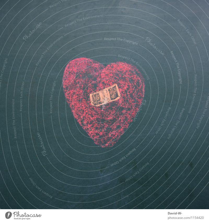 verletzt Mensch Leben Traurigkeit Liebe Gefühle Gesundheit Glück Herz Romantik Schutz Krankheit Medikament Leidenschaft Schmerz Verliebtheit Rauschmittel