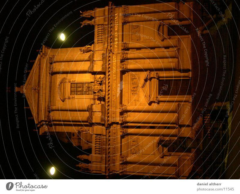 my hometown 3 Portal Götter Stadt Klassizismus Fassade Gebäude Architektur Kathedrale Religion & Glaube Gott Barock Solothurn
