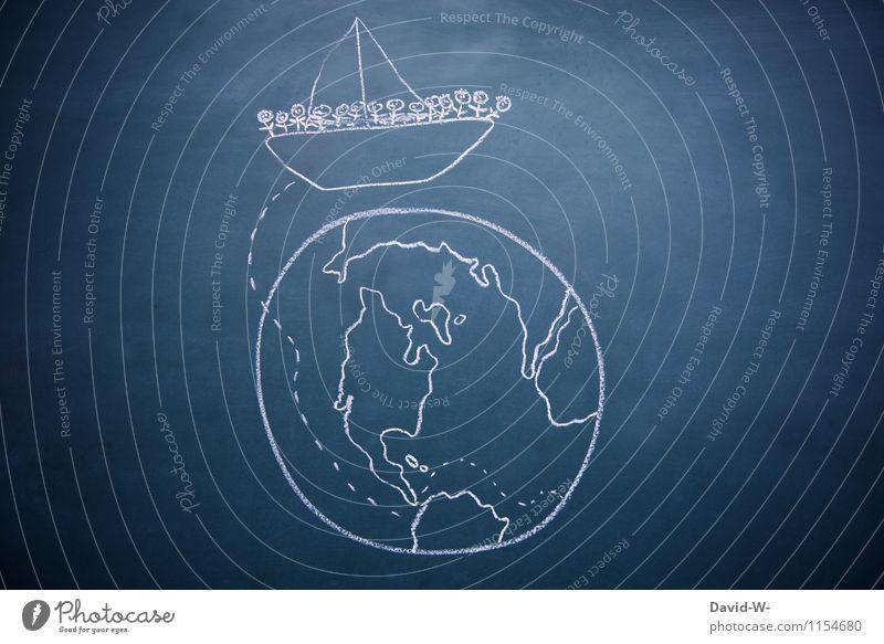 Flüchtlinge Mensch Kind Ferien & Urlaub & Reisen Meer Erwachsene Leben feminin Gesundheit Tod Schule Erde maskulin Erde Armut Abenteuer Schifffahrt