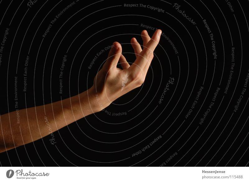 Hand 2 Finger Gefühle einheitlich Rede Diskurs Zusammensein möglich Konzentration Moral Arme Argument Konflikt & Streit Untersützung Opposition