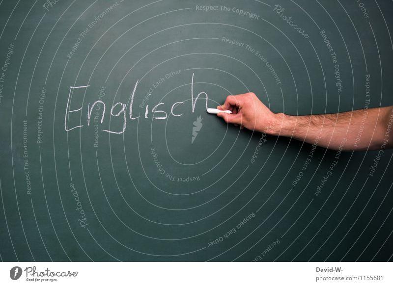 Englisch Mensch Kind Jugendliche Leben Schule Lifestyle Arbeit & Erwerbstätigkeit maskulin Business Erfolg lernen Studium Telekommunikation Bildung