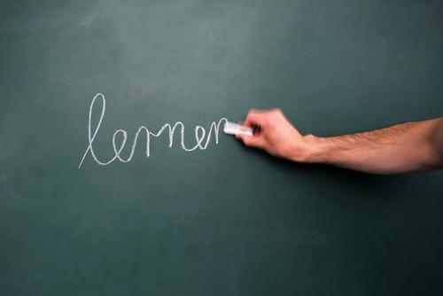 für's ABI muss man... Mensch Jugendliche Mann Hand Erwachsene Leben Business maskulin Kindheit Erfolg lernen Studium Schulgebäude Bildung Erwachsenenbildung