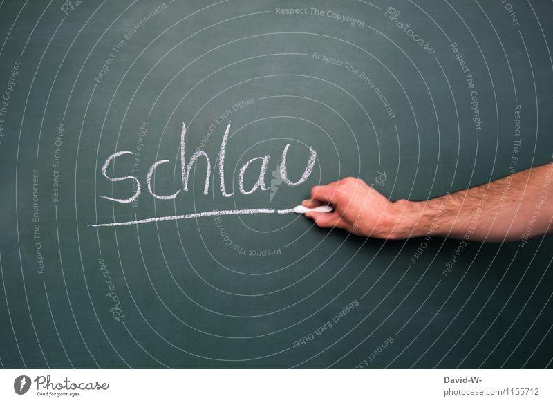 schlau Mensch Kind Leben Denken Schule Zukunft lernen planen Bildung schreiben Erwachsenenbildung Student Wissenschaften Schüler Reichtum Tafel