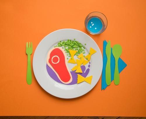 SuperStillFood Gesunde Ernährung Essen Gesundheit Lifestyle Lebensmittel Kreativität Papier Getränk Bioprodukte Geschirr Teller Backwaren Schalen & Schüsseln