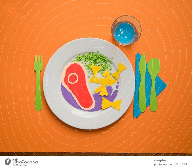 SuperStillFood Lebensmittel Fleisch Teigwaren Backwaren Ernährung Essen Bioprodukte Diät Fasten Getränk Erfrischungsgetränk Geschirr Teller Schalen & Schüsseln