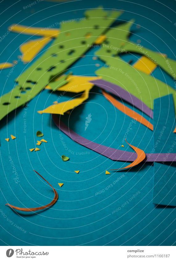 """Making of """"Bunter Teller"""" Kind lustig Schule lernen einzigartig Papier Bildung Kindergarten Inspiration Arbeitsplatz Basteln Kindererziehung innovativ Schere"""