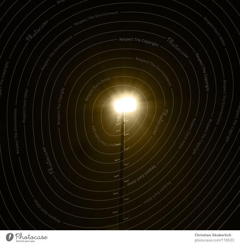 Artificial Sun dunkel hell Elektrizität Industrie Technik & Technologie Strommast blenden elektrisch gestellt Ballsport Blende Flutlicht Laternenpfahl