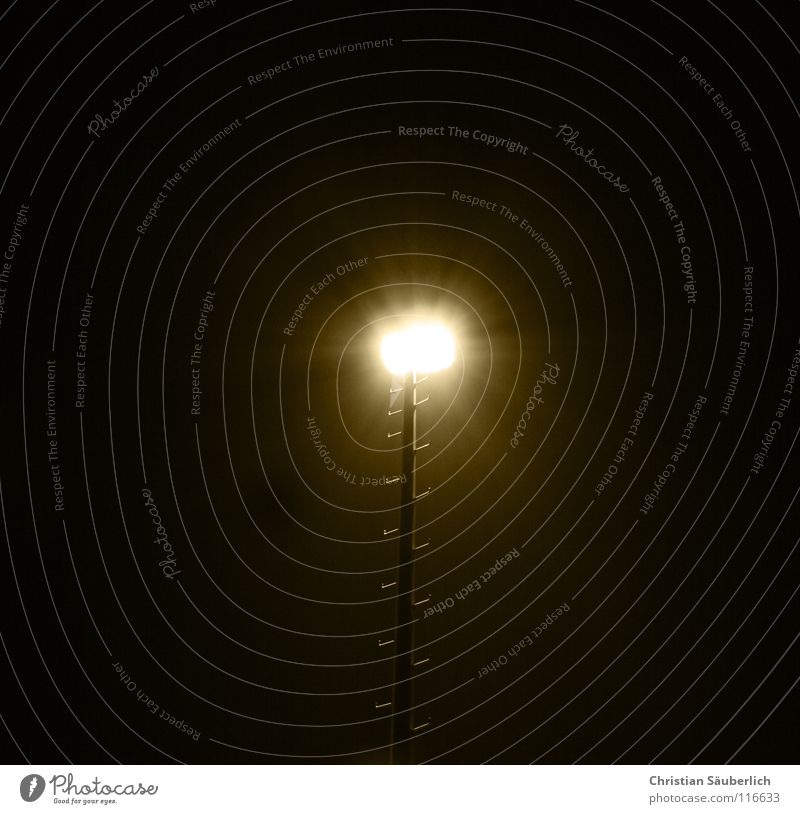 Artificial Sun dunkel hell Elektrizität Industrie Technik & Technologie Strommast blenden elektrisch gestellt Ballsport Blende Flutlicht Laternenpfahl Elektrisches Gerät