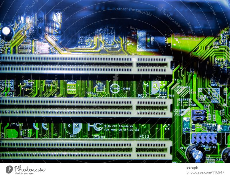 Cyberwelt Computer mac Platine Leiter steckplatz Motherboard Spielkonsole Konsole slot Technik & Technologie Prozessor Mikrochip Kontakt Elektrizität tron