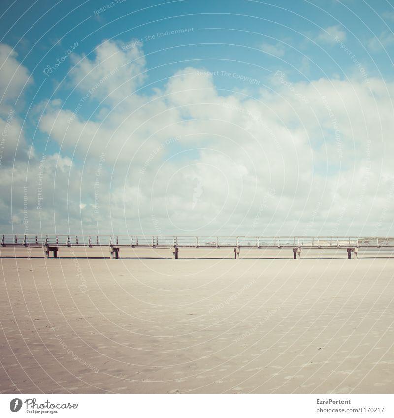 St.Peter Wellness Leben harmonisch Wohlgefühl Erholung ruhig Ferien & Urlaub & Reisen Tourismus Ausflug Sommer Sommerurlaub Sonne Strand Meer Umwelt Natur