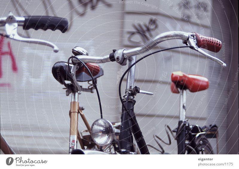Fahrrad 2 Technik & Technologie Freizeit & Hobby