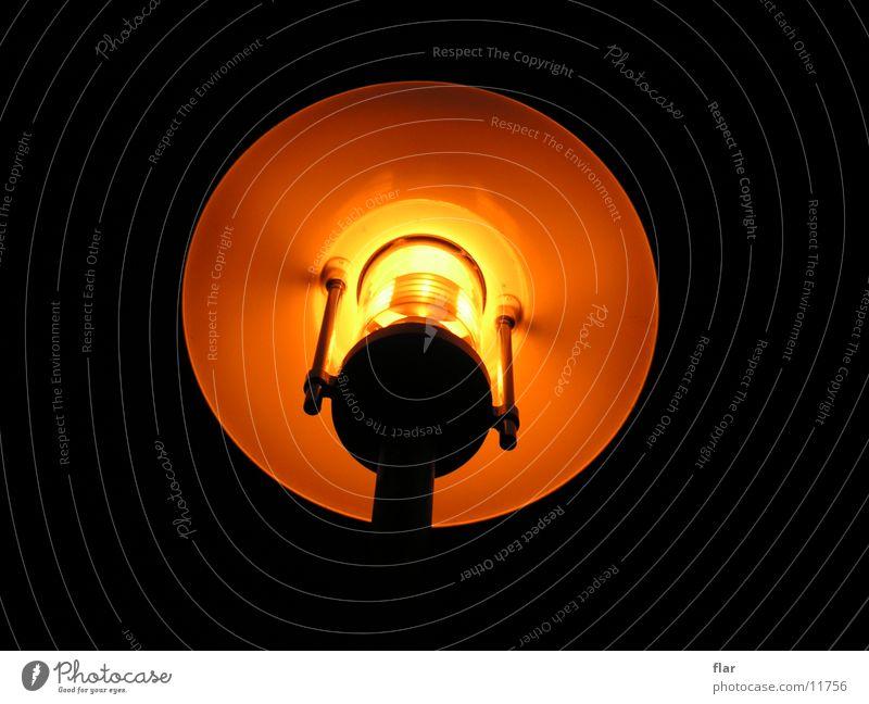 Kissinger Nachtlampe Lampe Beleuchtung Technik & Technologie Laterne Straßenbeleuchtung Elektrisches Gerät