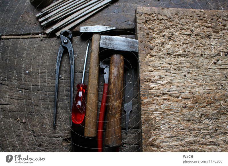Werkzeug Zum Basteln Mit Holz – denvirdev.info