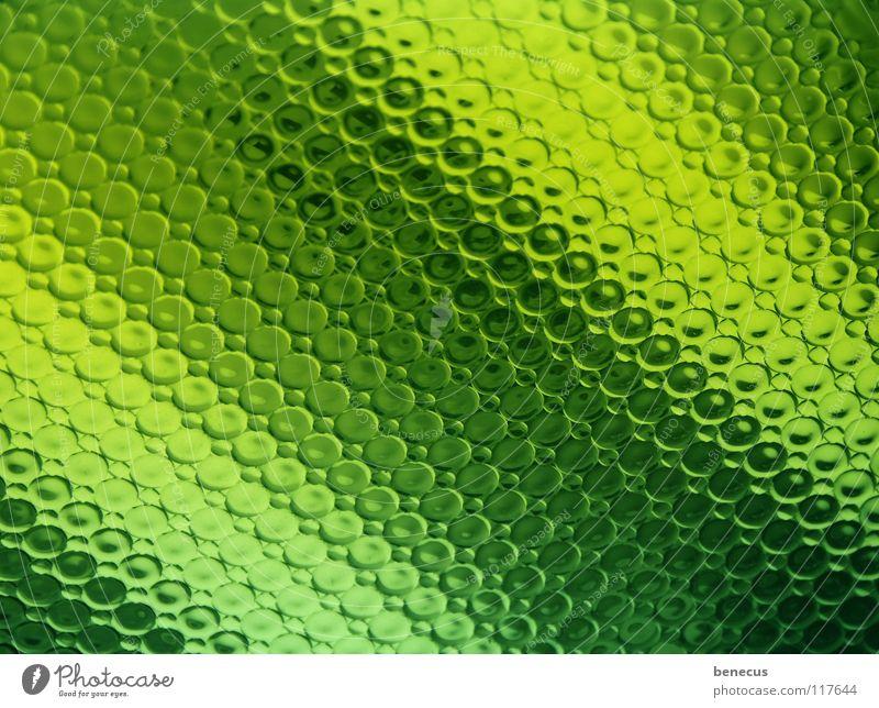 Paarlauf grün Beleuchtung Hintergrundbild Ordnung Kreis diagonal erleuchten Haushalt Qualität Maserung Untergrund Noppe Lampe Radius Farbverlauf