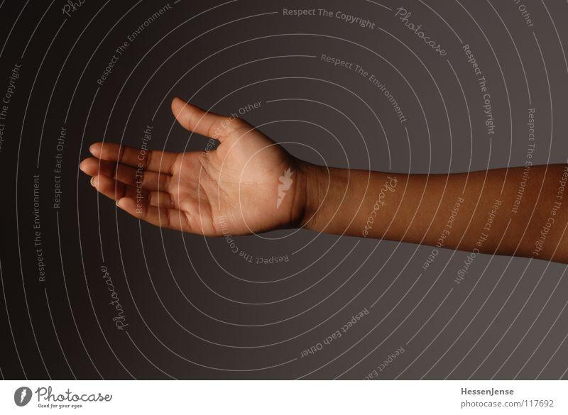 Hand 5 Hand Erwachsene sprechen Gefühle Hintergrundbild Zusammensein Wachstum Aktion Arme Finger Flüssigkeit Dienstleistungsgewerbe Schmuck Handwerk Konflikt & Streit reich