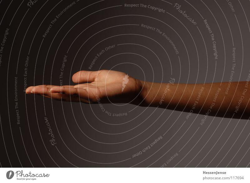 Hand 6 Finger Gefühle einheitlich widersetzen Rede Diskurs geben bedeuten Aktion Zusammensein Wachstum Götter Allah Hintergrundbild links Schmuck rechts