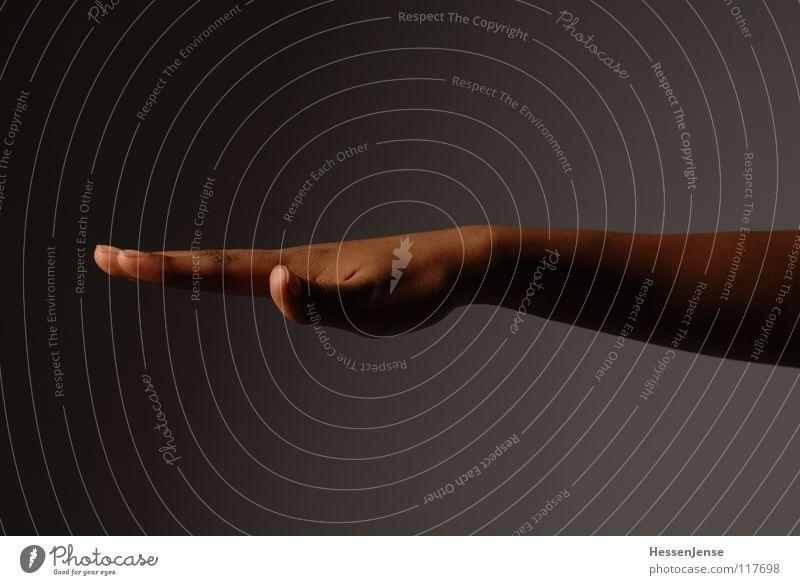 Hand 7 Erwachsene Gefühle Hintergrundbild Zusammensein Angst Wachstum Aktion Arme Finger Flüssigkeit Grenze Afrika Dienstleistungsgewerbe Schmuck