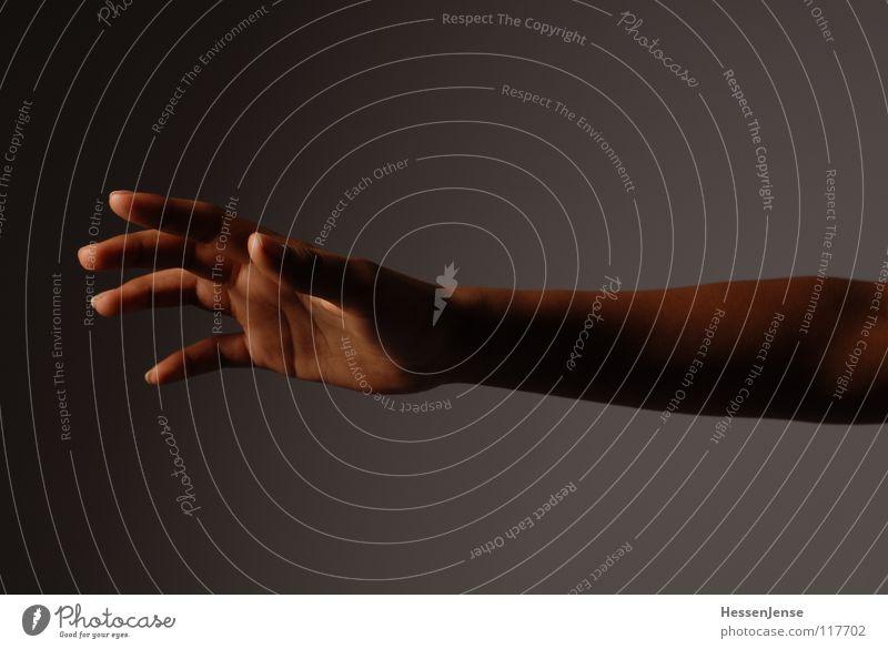 Hand 8 Finger Gefühle einheitlich widersetzen Rede Diskurs geben bedeuten Aktion Zusammensein Wachstum Götter Allah Hintergrundbild links Schmuck rechts