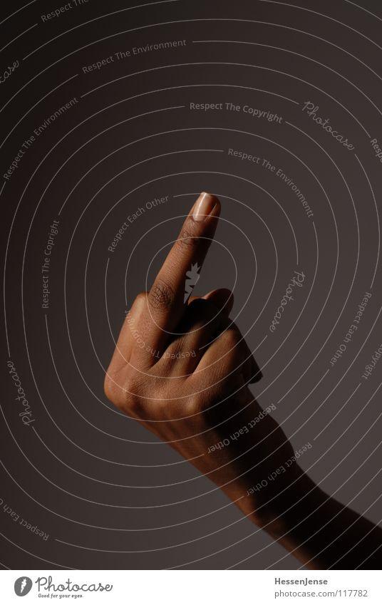 Hand 11 Finger Gefühle einheitlich widersetzen Rede Diskurs geben bedeuten Aktion Zusammensein Wachstum Götter Allah Hintergrundbild links Schmuck rechts