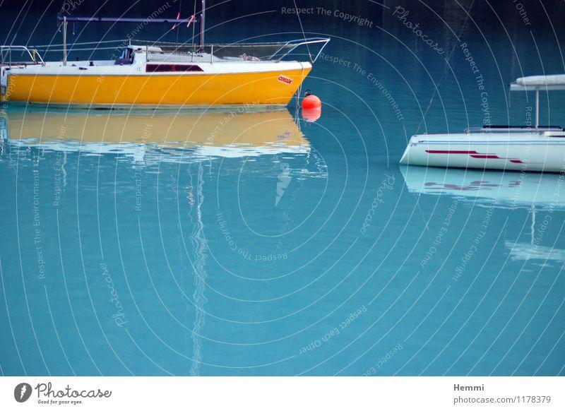 Segel-Boote Sport Spielen Schwimmen & Baden Wasserfahrzeug stehen sitzen warten genießen Fitness Segeln Segelboot Wassersport Bootsfahrt Tauziehen