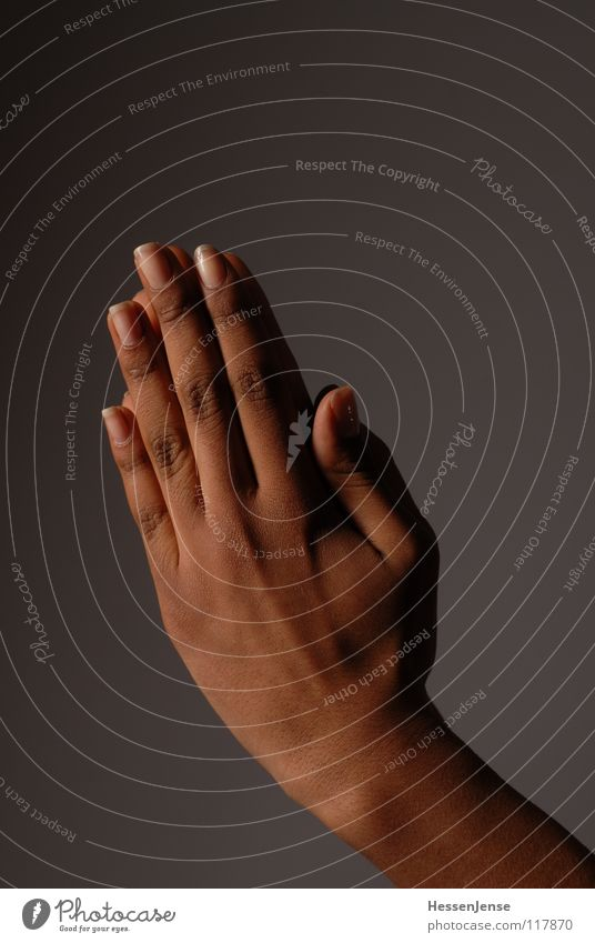 Hand 12 Hand schön Erwachsene Gefühle sprechen Zusammensein Hintergrundbild Arme Haut Finger Wachstum Aktion Trauer Flüssigkeit Schmuck Konflikt & Streit