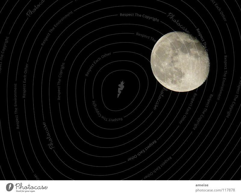 mein urlaubsziel 2025 [pt. 1] Ferien & Urlaub & Reisen Einsamkeit Ferne dunkel Stein Traurigkeit Trauer trist Weltall Mond Verzweiflung Schönes Wetter Panik