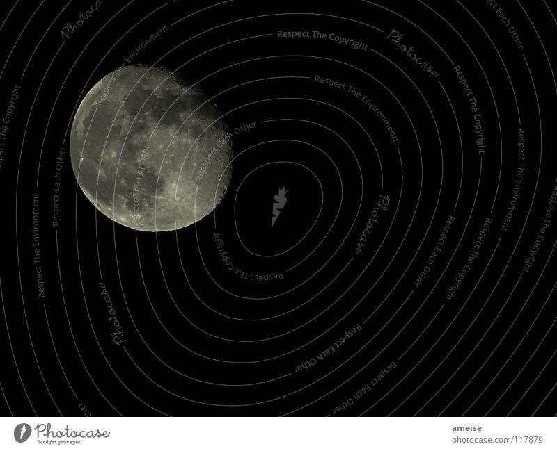 mein urlaubsziel 2025 [pt. 2] Ferien & Urlaub & Reisen Einsamkeit Ferne dunkel Stein Traurigkeit Angst Trauer trist Weltall Mond Schönes Wetter Panik Mineralien Himmelskörper & Weltall Mondschein
