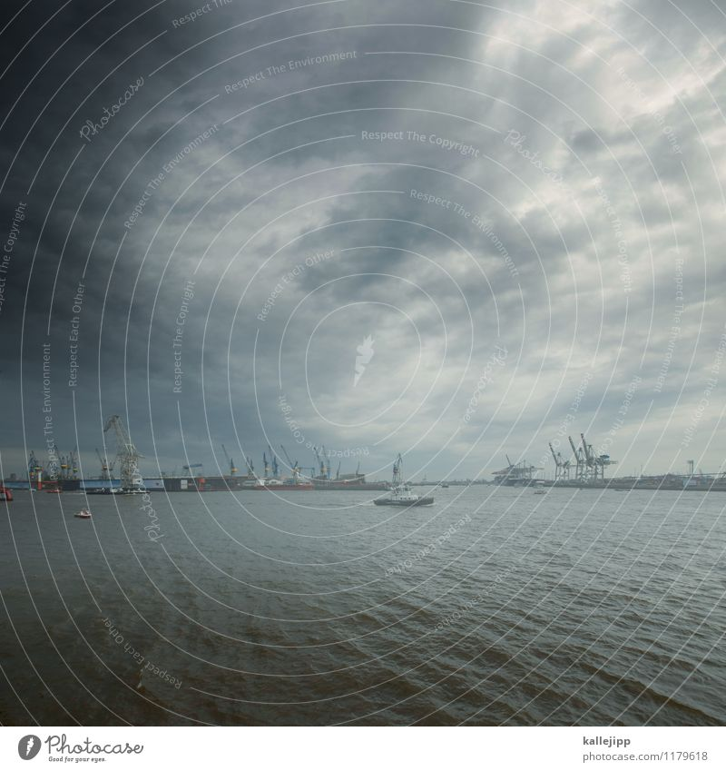 perle Stadt Ferne Arbeit & Erwerbstätigkeit Business Verkehr Industrie Güterverkehr & Logistik Hafen Beruf Hauptstadt Schifffahrt Wirtschaft Handel Unternehmen