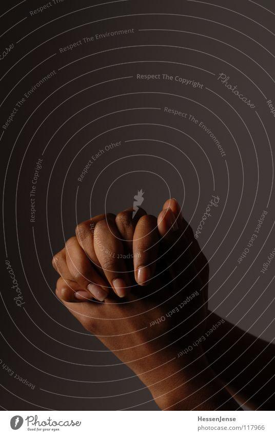 Hand 13 Finger Gefühle einheitlich widersetzen Rede Diskurs geben bedeuten Aktion Zusammensein Wachstum Götter Allah Hintergrundbild links Schmuck rechts
