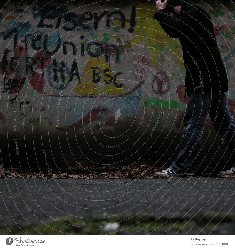 lokalmatador hart Derby springen Blick Kapitän Lampe Aussicht Navigation Richtung See Luft Kurort frisch Späher blenden Plattenbau Haus Mieter Selbstmörder
