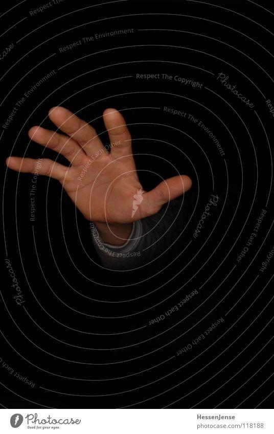Hand 17 Finger Gefühle einheitlich widersetzen Rede Diskurs geben bedeuten Aktion Zusammensein Wachstum Götter Allah Hintergrundbild links Schmuck rechts